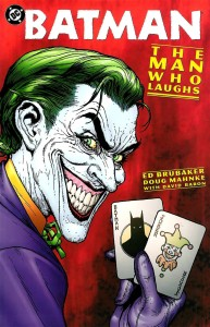 Batman_-_The_Man_Who_Laughs
